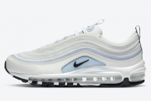 CZ6087 102 Nike Air Max 97 Ghost 2020 For Sale 300x201