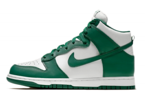 CZ8149 100 Nike Dunk High SP Pro Green 2020 For Sale 300x201