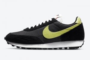 DA0824 001 Nike Nike Daybreak SP Limelight 2020 For Sale 300x201