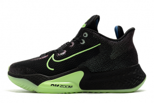 Latest Nike Air Zoom BB NXT Dangerous 2020 For Sale 300x201