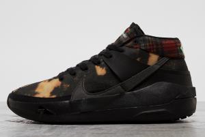 Latest Nike KD 13 Bleach 2020 For Sale 300x201