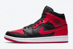 nike air canada online shop store price