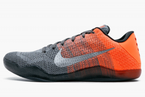 822675 078 Nike Kobe 11 Elite Low Easter 2016 For Sale 300x200