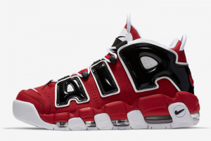 921948 600 Nike Air More Uptempo Bulls 2017 For Sale 300x201