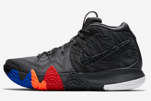 943806 011 Nike Kyrie 4 Year of the Monkey 2018 For Sale 300x201