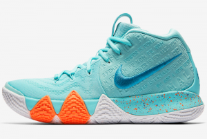 943806 402 Nike Kyrie 4 Power is Female 2018 For Sale 300x201