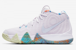 943806 902 Nike Kyrie 4 90s 2018 For Sale 300x201