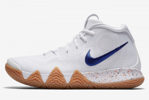 943807 100 Nike Kyrie 4 Uncle Drew 2018 For Sale 300x201