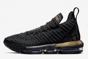 BQ5970 007 Nike LeBron 16 Im King 2018 For Sale 300x201