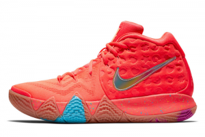 BV0428 600 Nike Kyrie 4 Lucky Charms 2018 For Sale 300x201