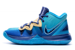 CU2352 400 Concepts x Nike Kyrie 5 Orions Belt 2019 For Sale 300x201