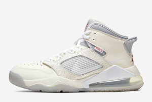 nike zoom air regime shoe store for women