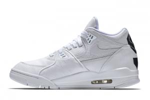 Nike Air Flight 89 Leather Eighty Nine 2015 For Sale 300x201