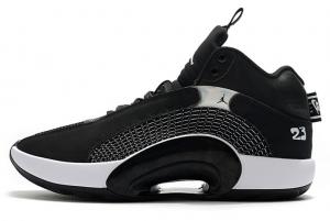 Nike Free 7 0