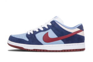 313170 463 FTC x Nike SB Dunk Low Finally 2013 For Sale 300x200