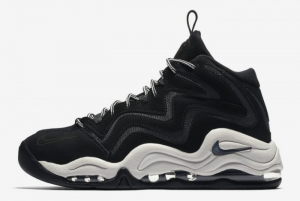 325001 004 Nike Air Pippen Vast Grey 2018 For Sale 300x201