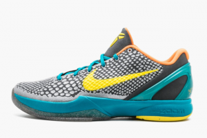 429659 005 Nike Kobe 6 Helicopter 2011 For Sale 300x201
