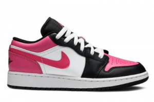 nike air mogan mid 2 animal print shoes for adults