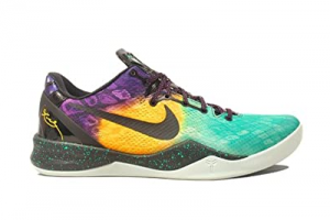 555286 302 Nike Kobe 8 System Easter 2020 For Sale 300x200
