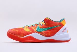 587580 800 Nike Kobe 8 System GC All Star Extraterrestrial 2020 For Sale 300x201