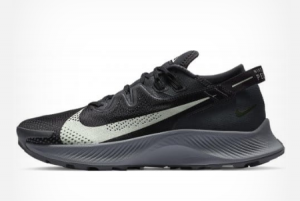 CK4305 013 Mens Nike Pegasus Trail 2 Black Running Shoes 2020 For Sale 300x201