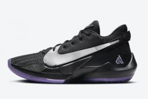 CK5424 005 Nike Zoom Freak 2 Dusty Amethyst 2020 For Sale 300x201