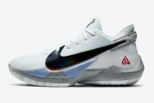 CK5825 100 Nike Zoom Freak 2 White Cement 2020 For Sale 300x201