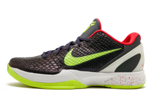 CW2190 500 Nike Kobe 6 Protro Chaos 2021 For Sale 300x201