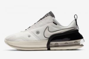 DA8984 100 Nike Air Max Up White Pale Ivory Black 2020 For Sale 300x200