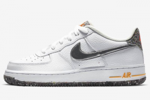 DB1558 100 Nike Air Force 1 Crater Recycled 2020 For Sale 300x201