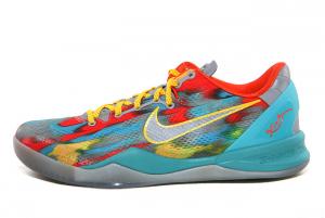 555286 002 Nike Kobe 8 System GC Venice Beach 2020 For Sale 300x201