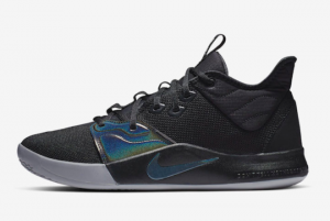 AO2607 003 Nike PG 3 Iridescent 2019 For Sale 300x201