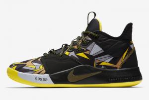 AO2608 900 Nike PG 3 Mamba Mentality 2019 For Sale 300x201