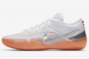 AQ1087 100 Nike Kobe AD NXT 360 Infrared 2018 For Sale 300x201