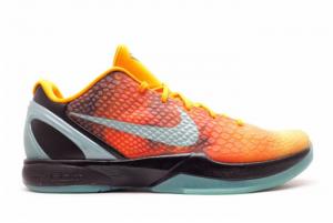 CW2190 800 Nike Kobe 6 Protro Orange County 2021 For Sale 300x201