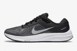 CZ6720 009 Nike Air Zoom Structure 23 Iron Grey 2020 For Sale 300x200
