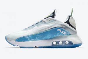 CZ8693 011 Nike Air Max 2090 Aquatics 2020 For Sale 300x201