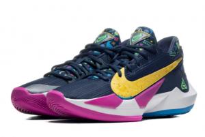 DB4689 400 Nike Zoom Freak 2 Midnight Navy 2020 For Sale 300x201