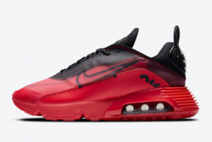 DC1851 600 Nike Air Max 2090 Bred 2020 For Sale 300x201