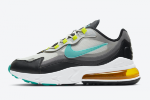 DJ5856 100 Nike Air Max 270 React Evolution of Icons 2020 For Sale 300x201