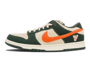 304292 185 Nike Dunk Low Pro SB Eire 2006 For Sale 300x201