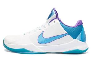386429 100 Nike Zoom Kobe 5 Draft Day 2010 For Sale 300x201