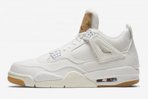 air force one sneakers mens