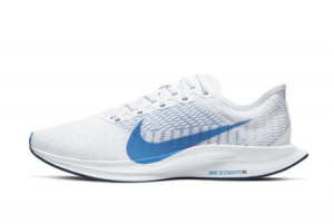 AT2863 100 Nike Zoom Pegasus Turbo 2 White Photo Blue 2020 For Sale 300x201