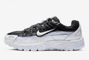 BV1021 003 Nike P 6000 CNPT Black White 2019 For Sale 300x201