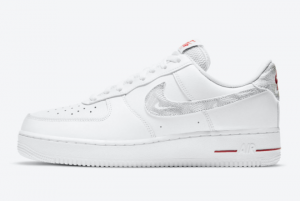 DH3941 100 Nike Air Force 1 Low Topography Pack 2021 For Sale 300x201