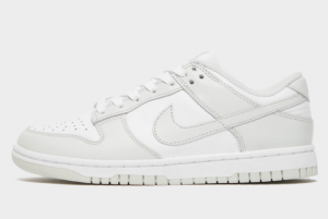 2021 Nike Dunk Low WMNS Photon Dust DD1503-103 New Sale