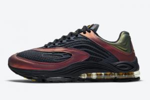 Cheap Nike Air Tuned Max OG Celery Shoes CV6984-001
