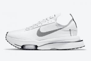 Brand New Nike Air Zoom Type White Platinum CV2220-100 On Sale