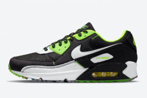 Shop Nike Air Max 90 Exeter Edition DH0132-001